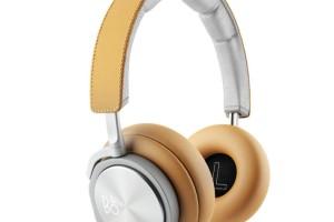 BeoPlay H6 Headphones耳机 头戴耳机【模型】