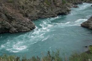 210张 山川河流 森林 河流 风光 青绿色河流【照片素材】