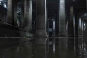 160张 4k 9k 下水道  外国下水道 水下设置【照片素材】