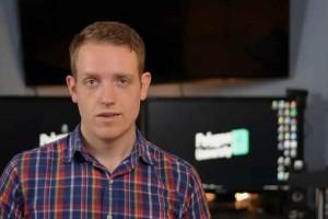Udemy-虚幻引擎Unreal Engine 4照明入门指南【教程】