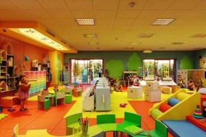 众多儿童玩具屋模型【[Vol_244]_Child Room & Playground】
