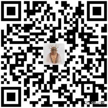 3D Vertical gardening Fern Wall 12【3D艺蕨墙壁模型】【模型】